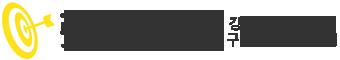 강운마권 : 일본경마 구성오행 경마학