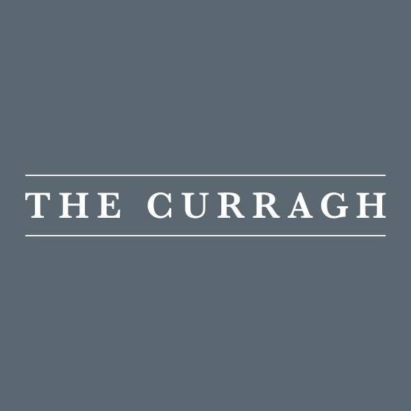 Curragh Racecourse Ltd