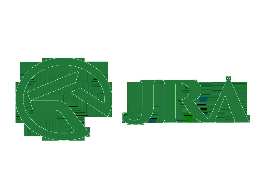 일본중앙경마회(JRA)