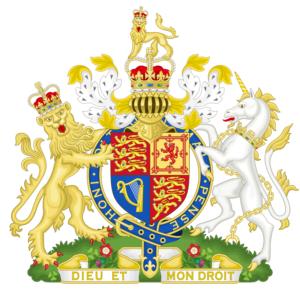 Royal coat of arms of the United Kingdom 300x290 일본 니이가타 경마장 레퍼드 스테익스(Leopard Stakes) 고배당