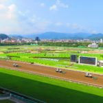 kokura racecourse 150x150 경마 일정표
