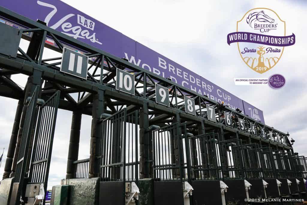브리더스컵 1024x683 미국 경마올림픽 브리더스컵 월드 챔피언십과 챌린지 시리즈