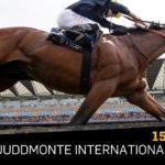 Juddmonte International Stakes 150x150 경마 일정표