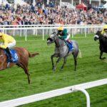 Nunthorpe Stakes 150x150 경마 일정표