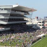 sapporo racecourse 150x150 경마 일정표