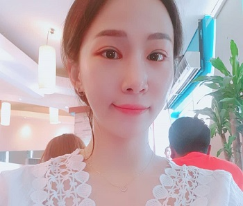 ahn.hyoree jockey 한국마사회 토요경마 2만배 고배당의 주인공 미녀기수 안효리 인터뷰