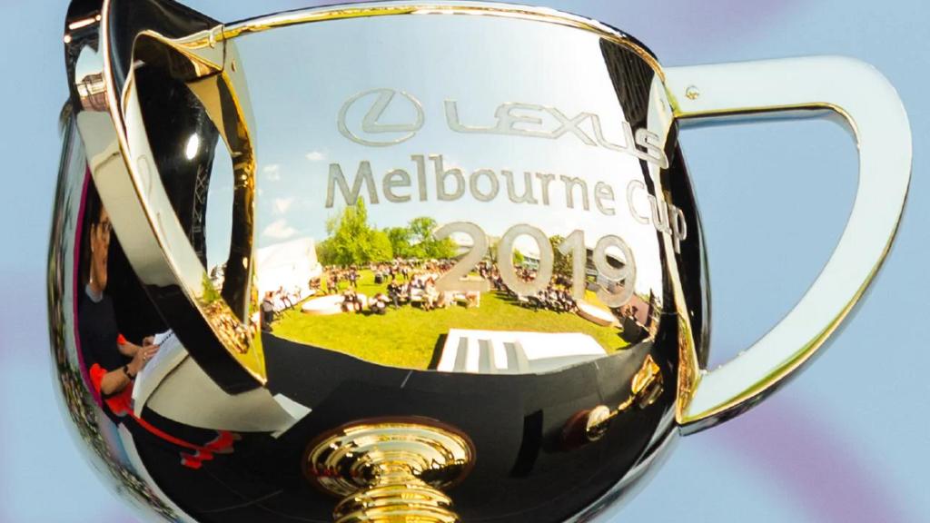 2019 Melbourne Cup 1024x576 [경마속보] 24두 출전 호주 경마축제 2019 멜버른컵(Melbourne Cup) 결과