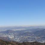 관악산 서울경마장 150x150 경마 일정표