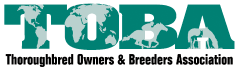 TOBA 2020년 미국 경마대회 등급 발표! 산타아니타파크 경마장 G1 3개가 G2로 격하