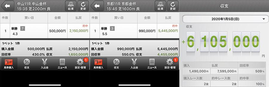 %EA%B2%BD%EB%A7%88%EC%8A%B9%EB%B6%80 %EC%A0%81%EC%A4%91%EB%A7%88%EA%B6%8C 경마 이기는 베팅법? 일본경마 고액 마권과 프로 갬블러의 승부 타이밍은?