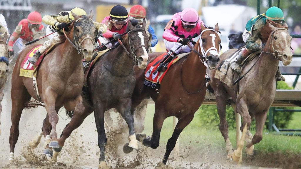 Worlds richest horse races 1024x575 세계 최고 상금의 경마대회는? 랭킹 1위는 사우디컵, 2위 두바이월드컵