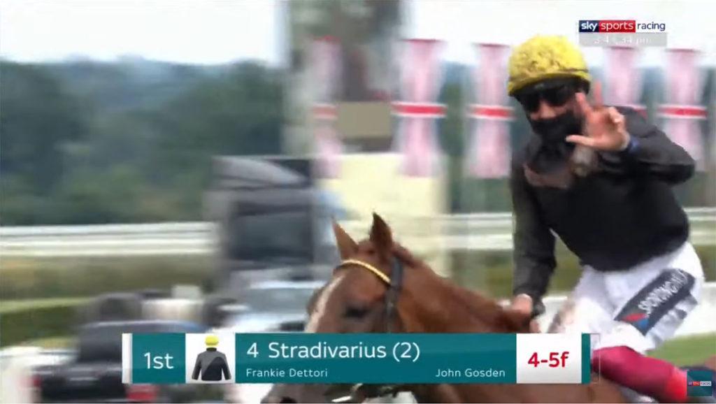 Stradivarius Gold Cup hat trick 1024x578 커뮤니티