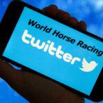 World Horse Racing 150x150 경마이론 및 해외경마일정