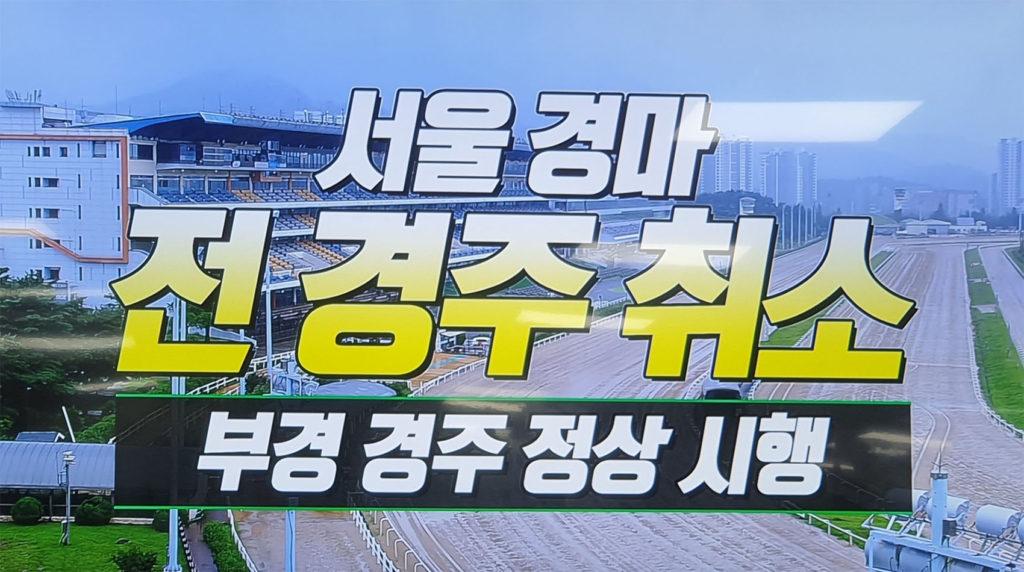 서울경마취소 1024x572 커뮤니티
