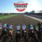 Travers Stakes 150x150 경마 일정표