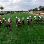 Keeneland Race Course 150x150 경마 일정표