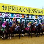 Preakness Stakes 150x150 경마 일정표