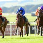 Dewhurst Stakes 150x150 경마 일정표