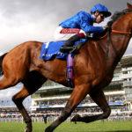 Queen Elizabeth II Stakes 150x150 경마 일정표