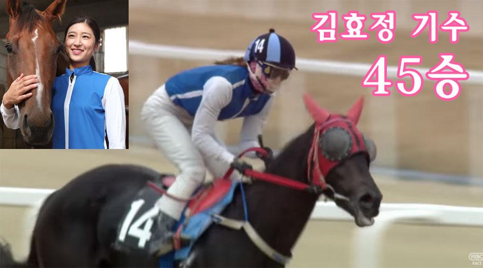 김효정기수45 커뮤니티