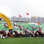 홍콩경마 Centenary Sprint Cup 150x150 경마 일정표