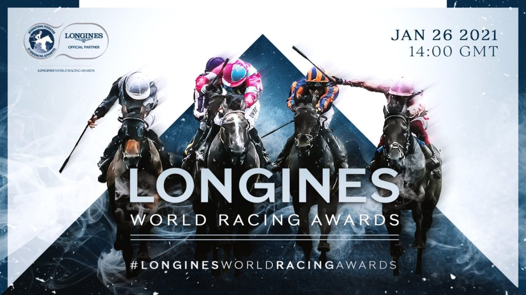 Longines World Racing Awards 1024x576 커뮤니티