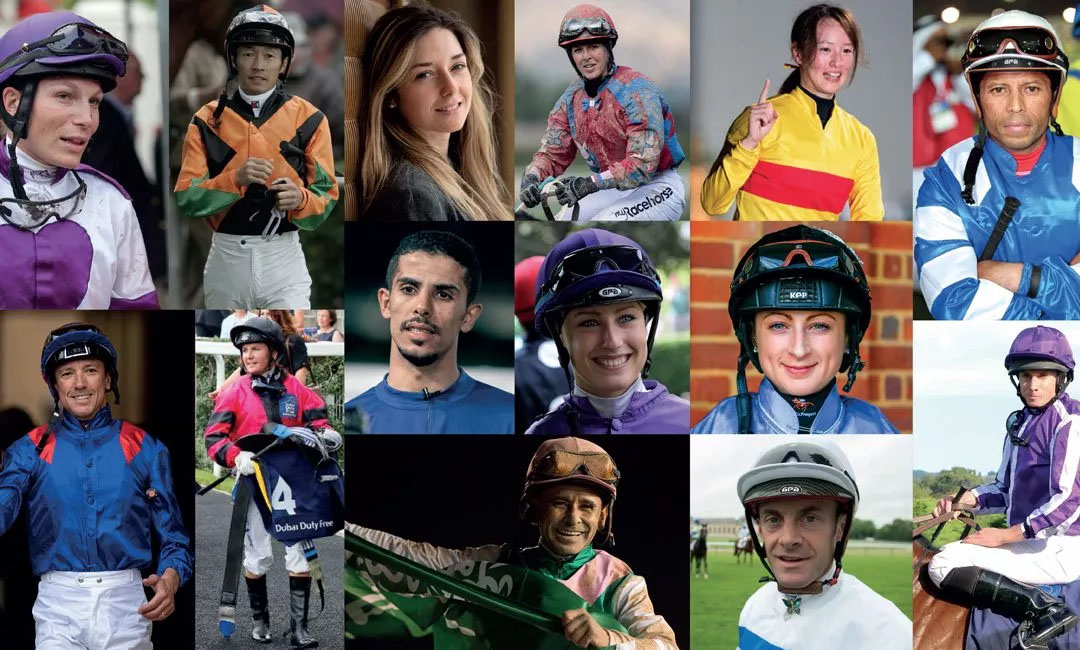 International Jockeys Challenge 총상금 2천만불 경마대회 사우디컵 한국마사회 닉스고 4착, Mishriff 우승