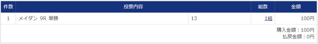 돌콩 단승식 1024x142 두바이월드컵 출전 한국마사회 돌콩 JRA 최하위 인기