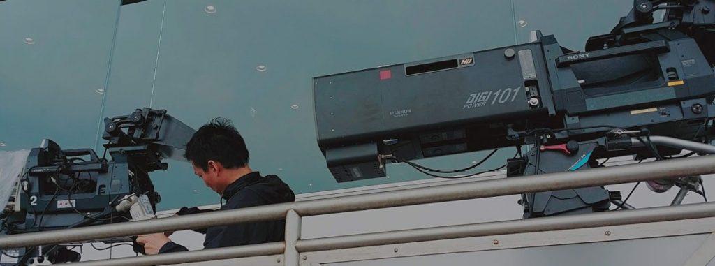 경마중계 카메라 1024x381 강운마권의 유튜브 경마 동영상! 일본 경마장 방문 베팅