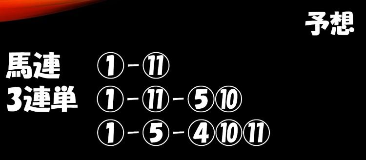 도쿄 오오이 경마예상 일본경마 PDF 예상지 몬베츠, 오오이 경마장 제왕상 인공지능 경마예상