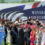Derby Day Epsom Downs Racecourse 150x150 경마 일정표