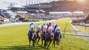 Goodwood Racecourse 300x169 영국 굿우드페스티벌 3일차 낫소 스테익스(Nassau Stakes) Fancy Blue
