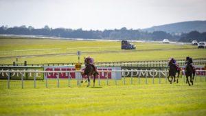 Irish Derby 300x169 [해외경마] 아일랜드 경마축제 Pretty Polly Stakes, 아이리쉬 더비 경주 결과