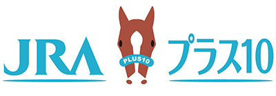 jra plus10 온라인베팅 70% 일본경마 환급률과 매출, 경마인구 흐름! 배당률 1.0배 대책