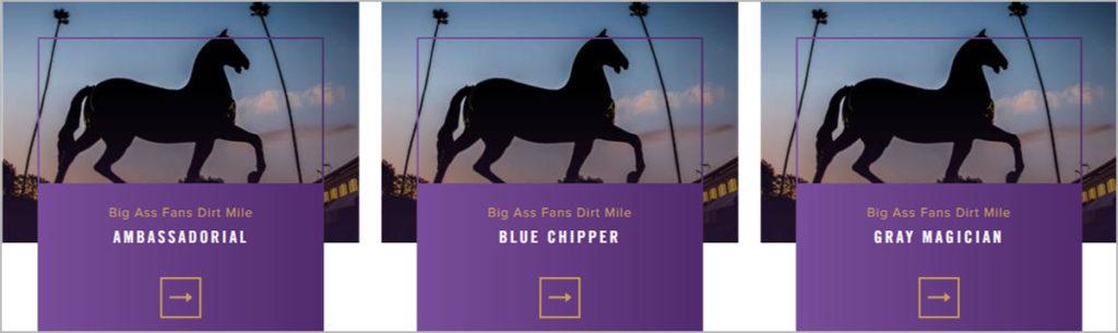 Blue Chipper Dirt Mile Breeders Cup 1024x305 미국 경마올림픽 브리더스컵 월드 챔피언십과 챌린지 시리즈