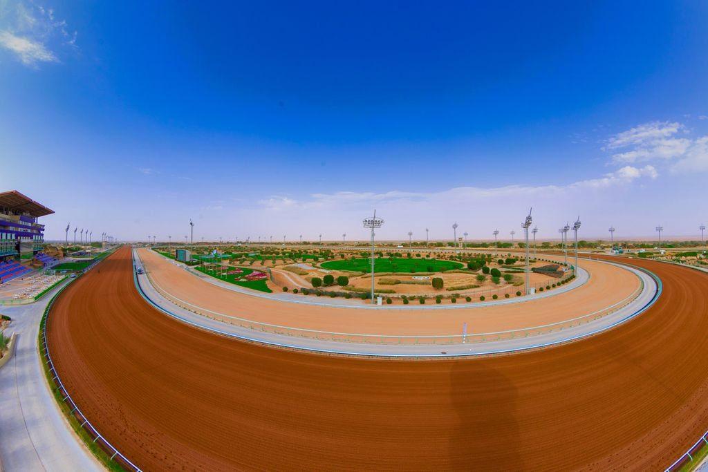 Saudi Cup 1024x683 세계 최고 상금 200억원의 경마대회! 사우디컵(Saudi Cup) 창설