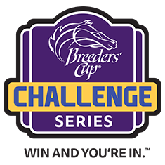 breeders cup challenge series 미국 경마올림픽 브리더스컵 월드 챔피언십과 챌린지 시리즈