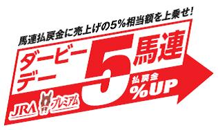 jra premium 온라인베팅 70% 일본경마 환급률과 매출, 경마인구 흐름! 배당률 1.0배 대책