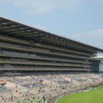 Tokyo Racecourse2 150x150 경마 일정표