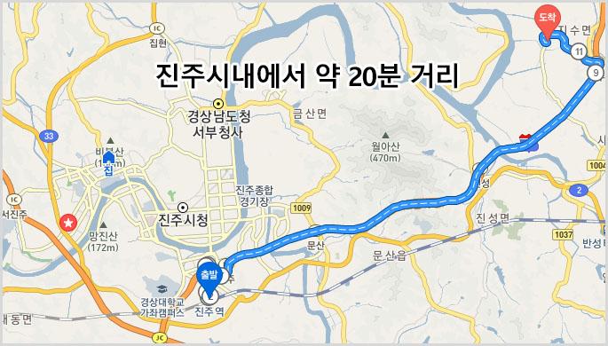 진주시 지수면 진주시 대박 포토스팟, 삼성 LG 재벌 회장이 심은 지수초등학교 부자 소나무