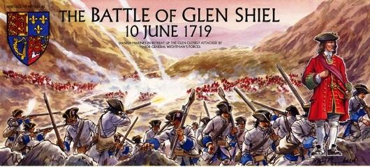 Battle of Glen Shiel 영국의 최다승 여성기수 홀리도일, 뉴캐슬 경마 2연승! 글렌시엘(Glen Shiel) 전투