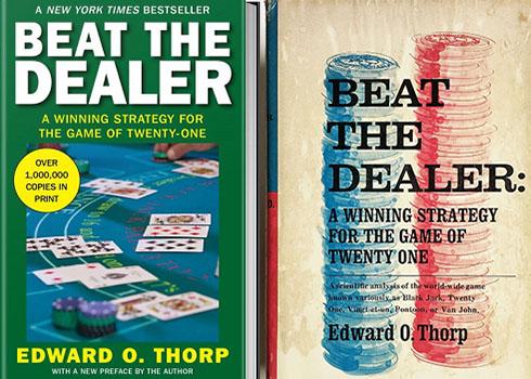 Beat the Dealer 홍콩경마 환급금 190억원을 포기한 도박사! 경마예상으로 1조원 수익의 경마왕