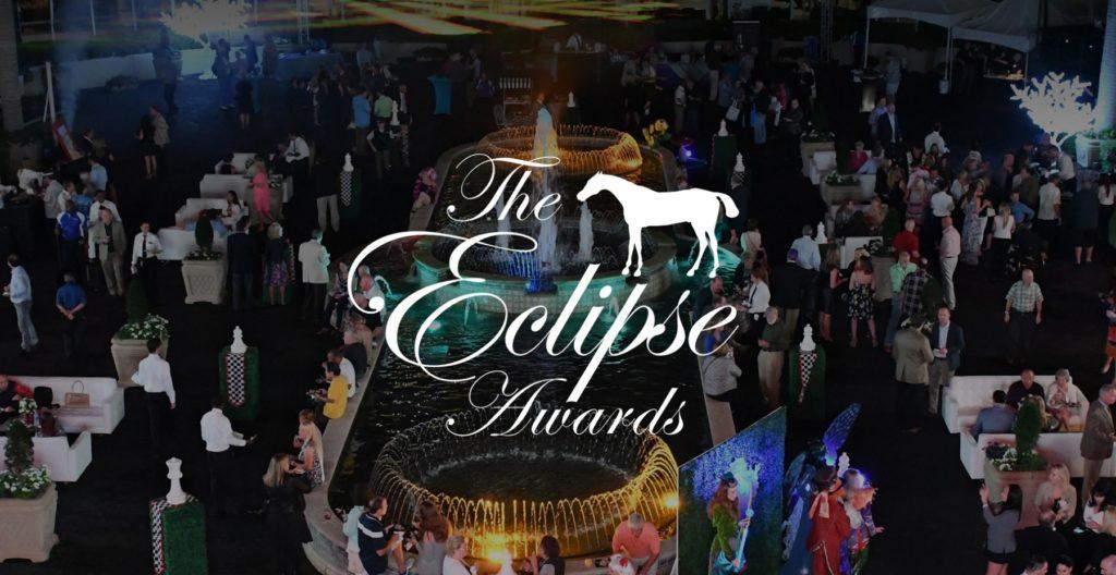 Eclipse Awards 2019 1024x528 미국 연도대표마 등 경마 시상식 이클립스 어워즈 2019 결과