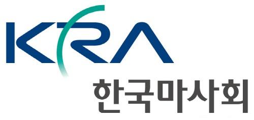 kra ci 한국마사회, 말산업 전문기업 도약위한 CI 디자인 변경