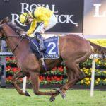 Queen Elizabeth Stakes 2020 150x150 경마 일정표