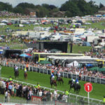 Epsom Race Course 150x150 경마 일정표