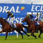 Eclipse Stakes 150x150 경마 일정표