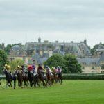 French Derby 150x150 경마 일정표