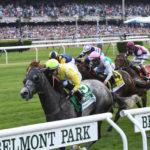 Manhattan Stakes Belmont Park 150x150 경마 일정표