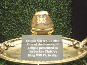 National Horseracing Museum Eclipse 300x225 영국경마 스타호스 Enable 복귀전 이클립스 스테익스(Eclipse Stakes)